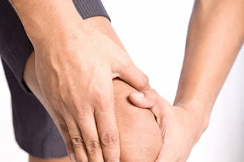 Артроз и артрит наиболее часто встречаемые заболевания суставов.