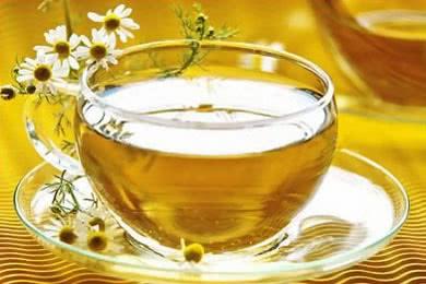 Благодаря своему уникальному биохимическому составу напиток чайного гриба очень эффективен при лечении заболеваний нервной системы.