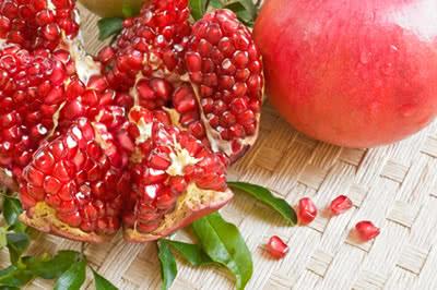 повысить полезный холестерин в крови
